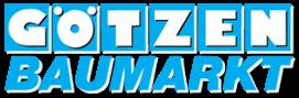 GÖTZEN Baumarkt Schleiz Onlineshop