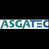 Asgatec