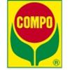 COMPO