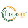 Florasan