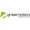 Greemotion