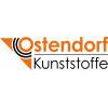 Ostendorf Kunststoffe