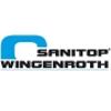 Sanitop-Wingenroth