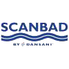 Scanbad