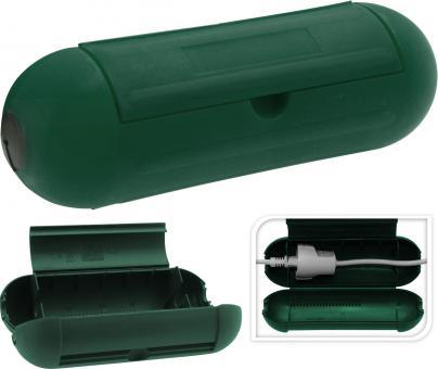 Koopman Kabelschutz Safety Box für den Aussenbereich