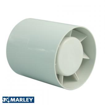 Marley Ventilator MW 100 E