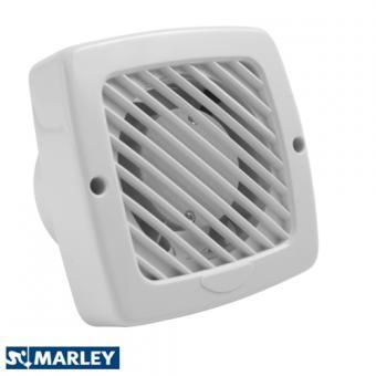 Marley Einbauventilator V 10