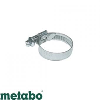 Metabo Schraubklemme