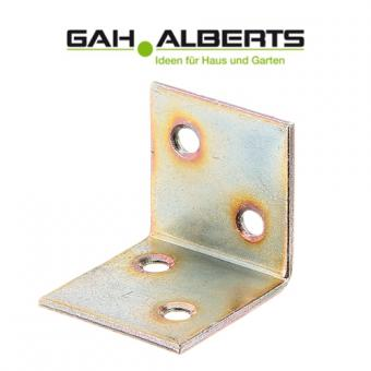 GAH Alberts Breitwinkel Großpack
