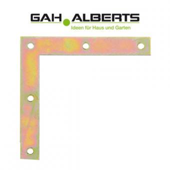 GAH Alberts Möbelwinkel SB-verpackt