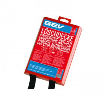 GEV Loeschdecke FLD 3248