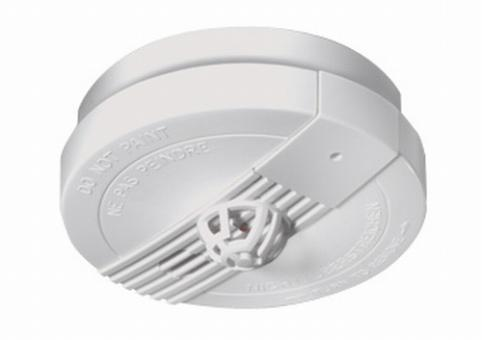 GEV Hitze-/Thermomelder FMH 4184